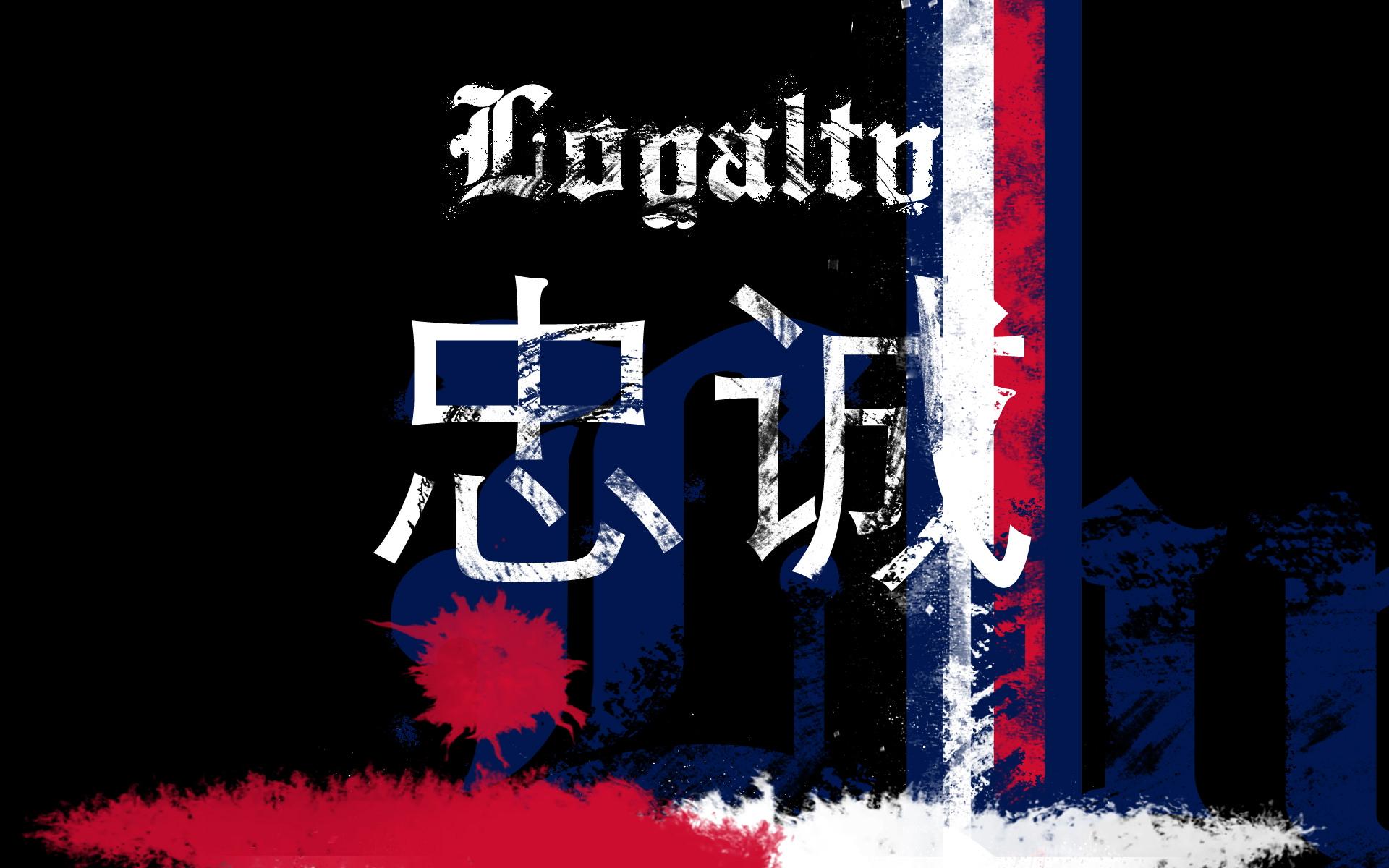 LH_Logo Reveal A_LogoWall_v03.00_00_03_00.Still006.jpg