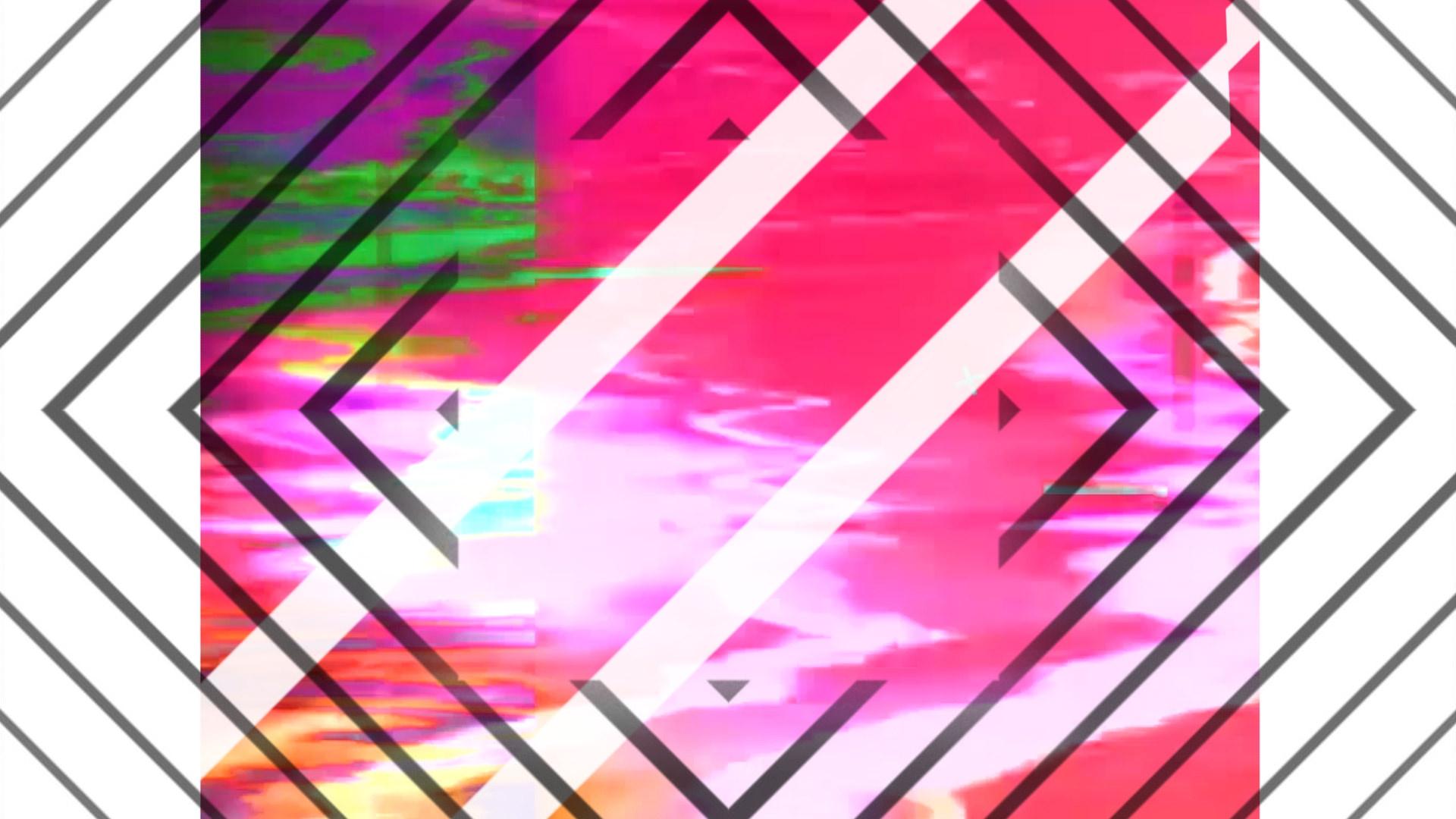 LH_Logo Reveal A_LogoWall_v03.00_04_45_23.Still050.jpg