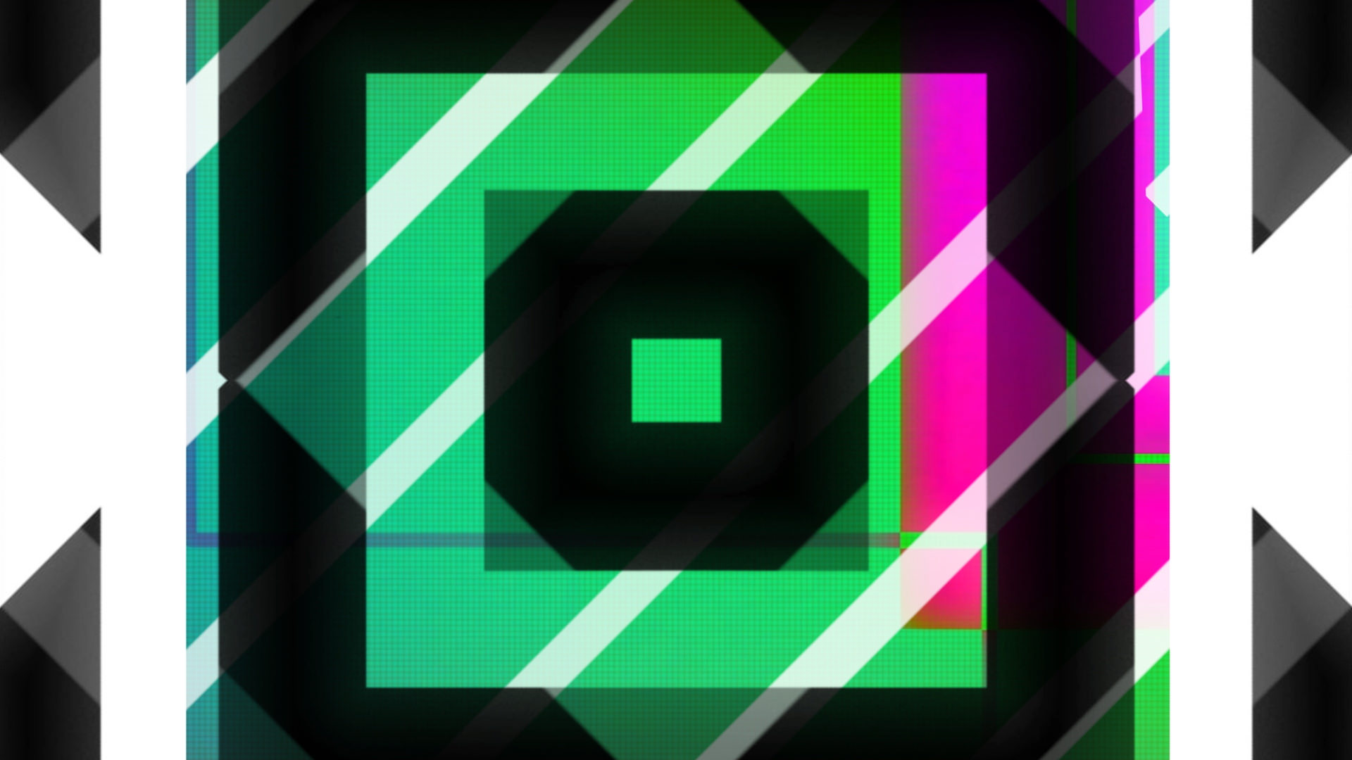 LH_Logo Reveal A_LogoWall_v03.00_02_00_24.Still047.jpg