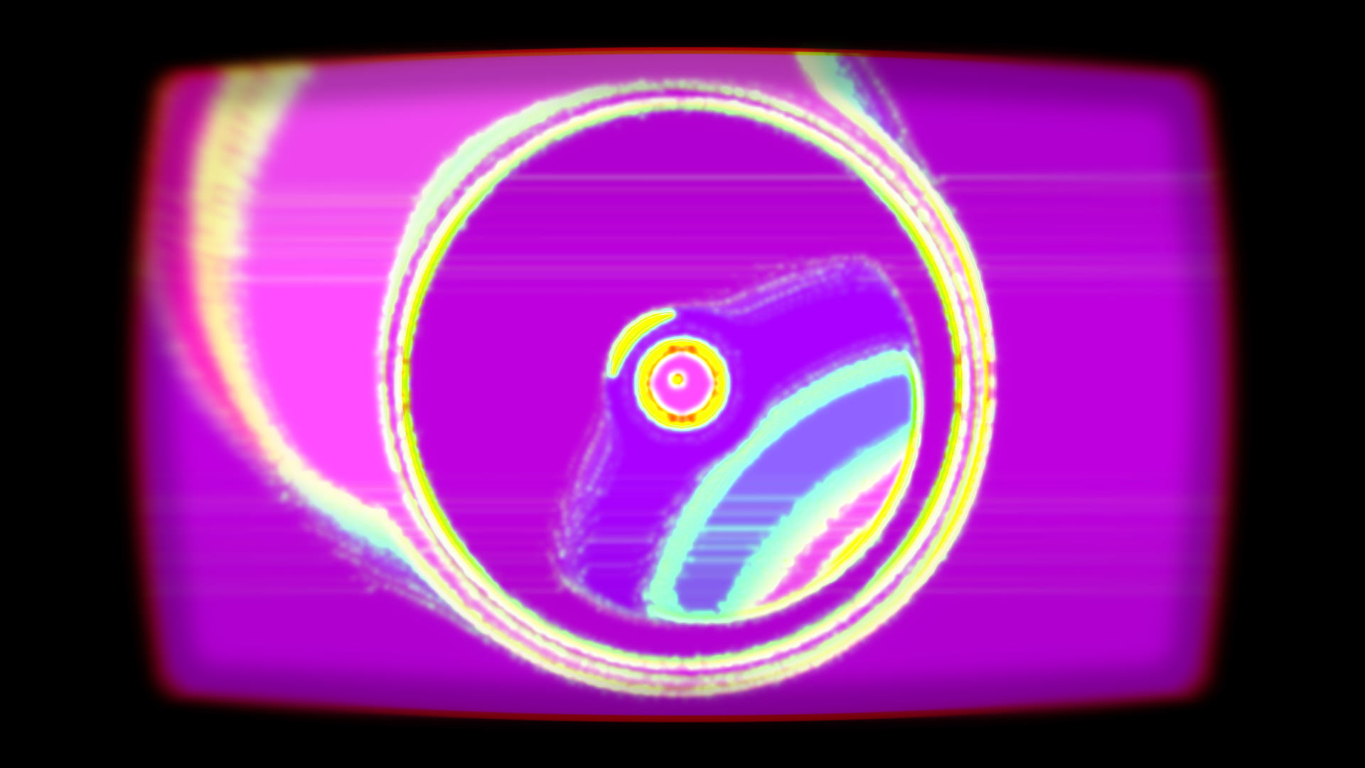 LH_Logo Reveal A_LogoWall_v03.00_02_16_18.Still044.jpg