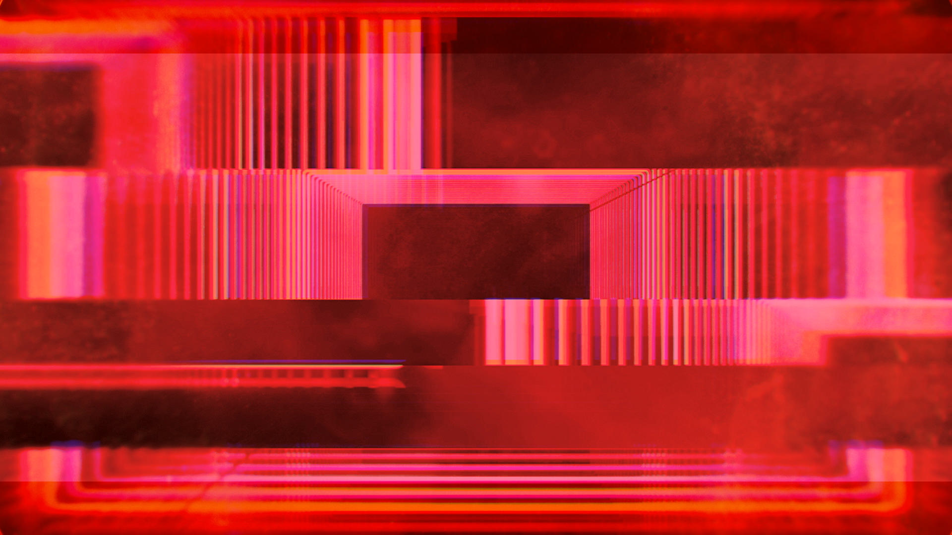 LH_Logo Reveal A_LogoWall_v03.00_04_19_06.Still038.jpg