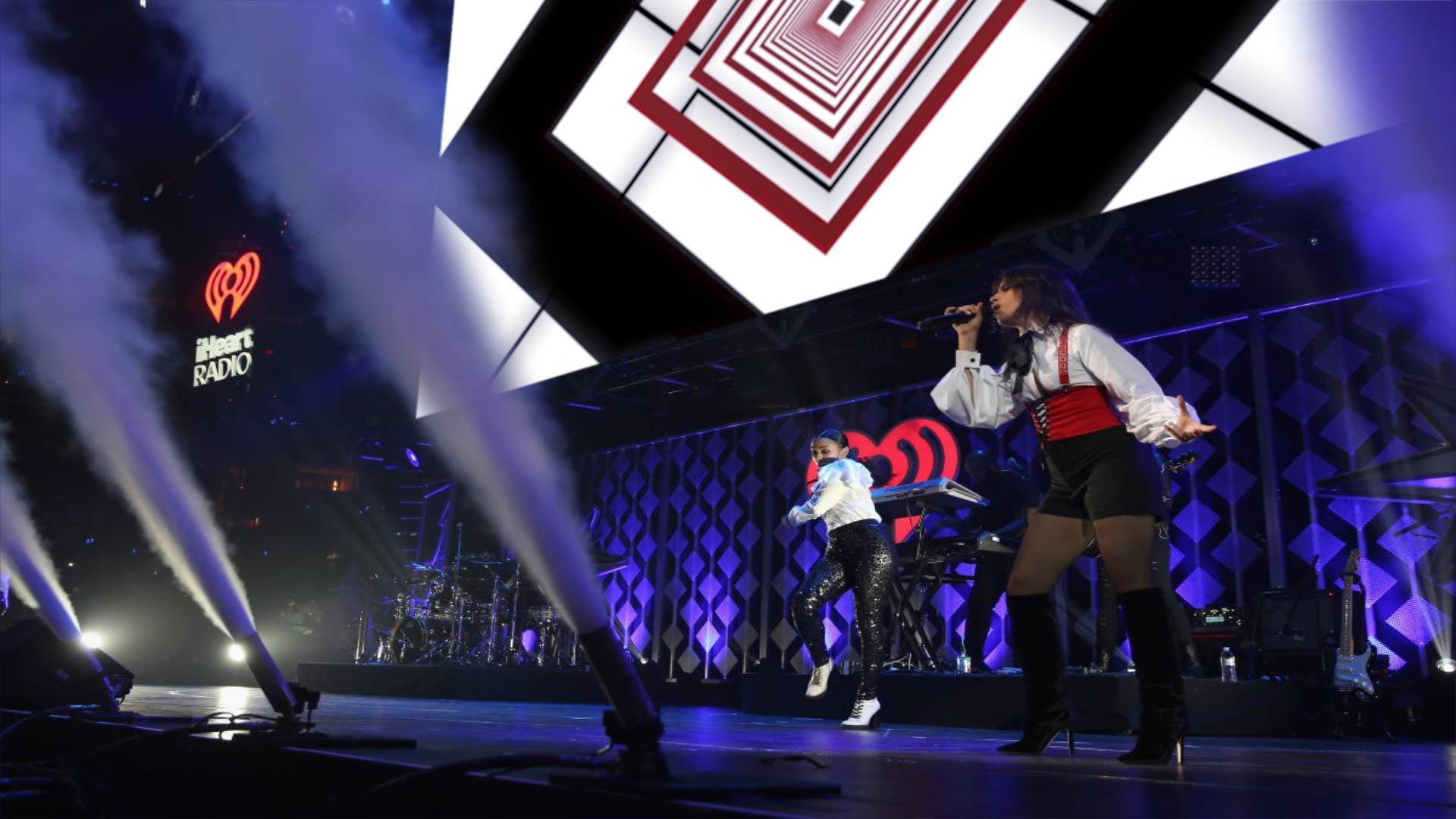 Camila 02.jpg