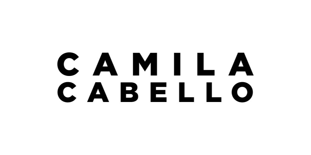 CAMILA CABELLO - Live VisualsCreative Director: Paul CaslinClient: Gian Mitchell