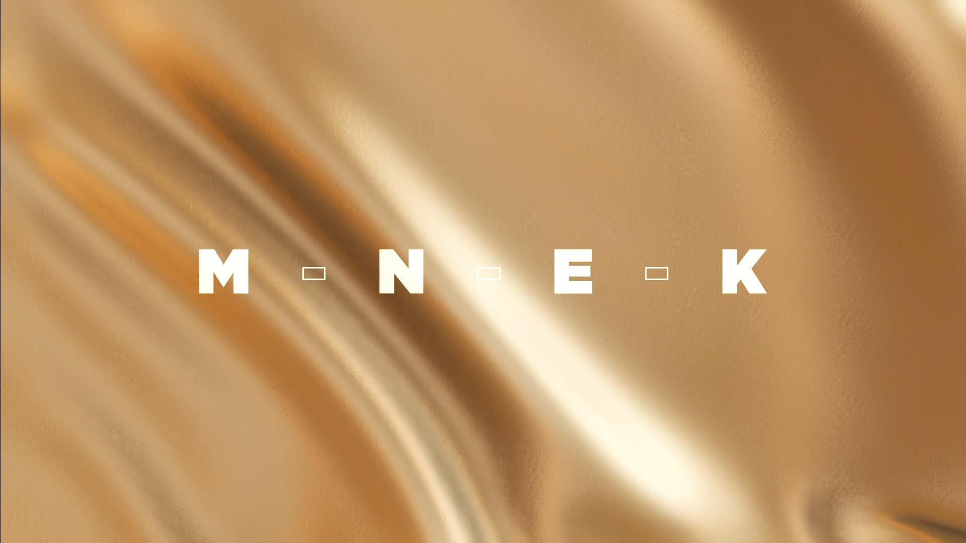 MNEK 09.jpg