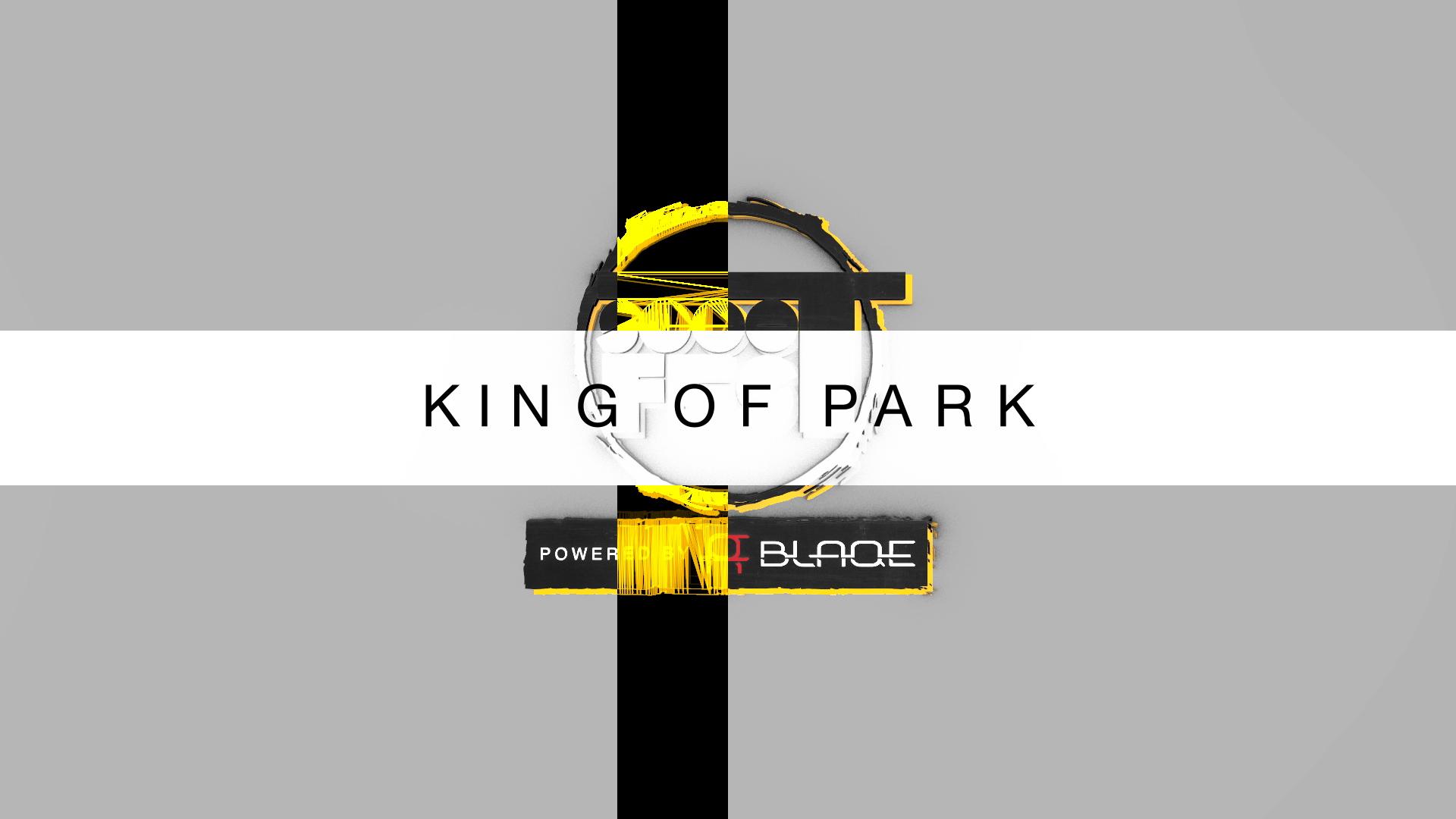 SF 2016_INTRO_KING of PARK v3.00_00_04_04.Still002.jpg