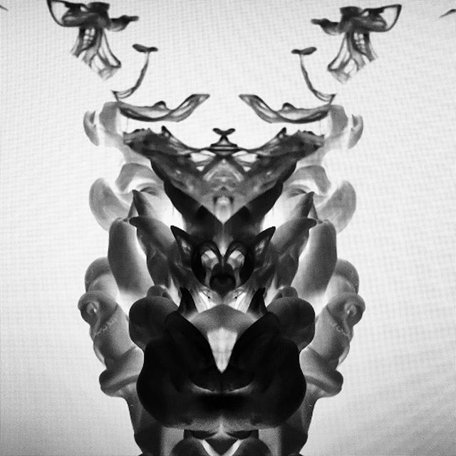 rorschach // TGD FINAL. . #showvisuals #ink #water #monotone #animation #production #productionhouse #filmstudio #creativestudio #movingimagery #graphics #look #feel #visuals #tourvisuals #lights #performance #buckloopuk #dance #music #studio #showtime #creativescreens #stage #design #theatrical #greatestdancer @greatestdancer @tim_routledge_lighting_design