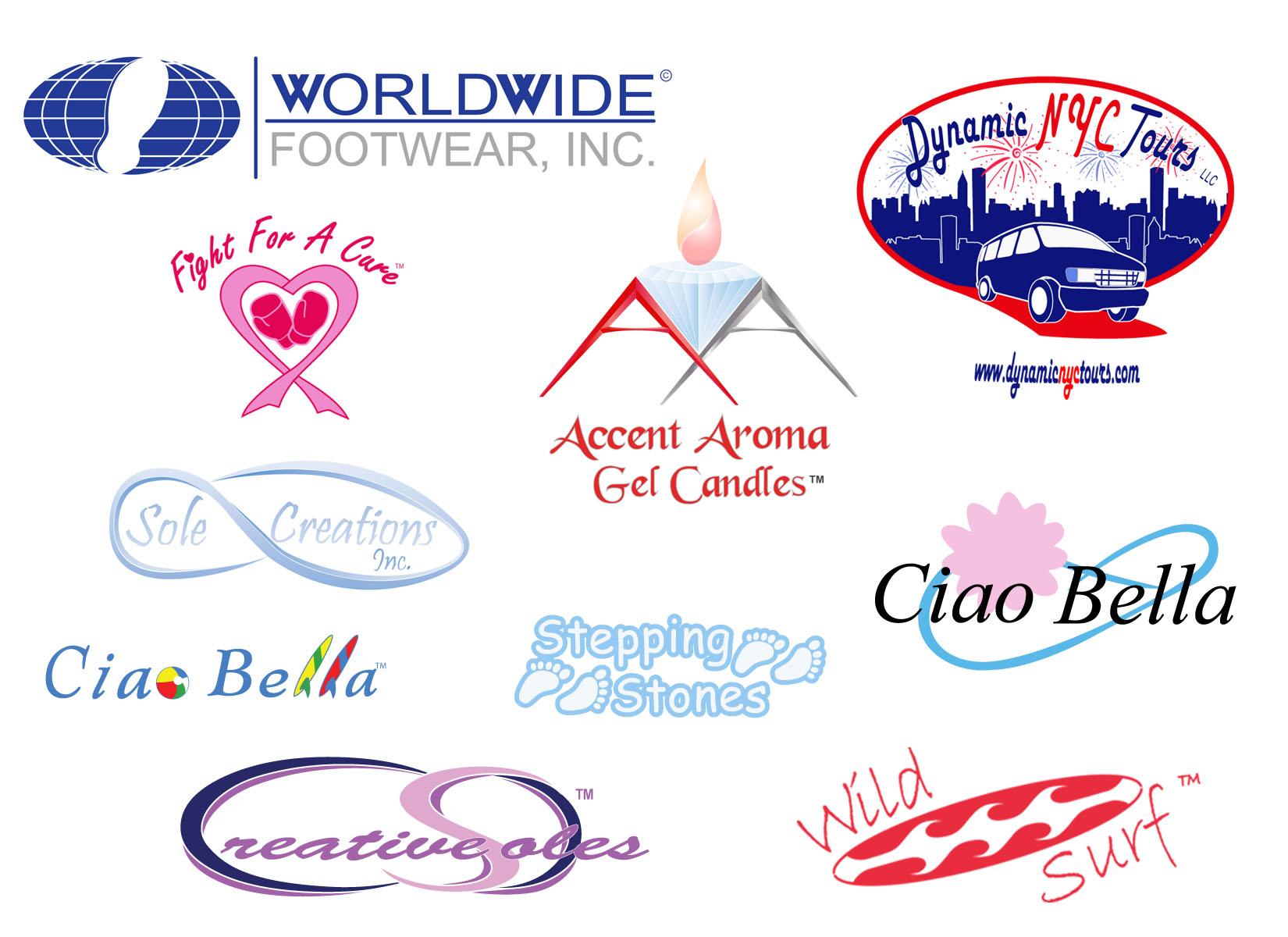 Product_Corp logos copy.jpg