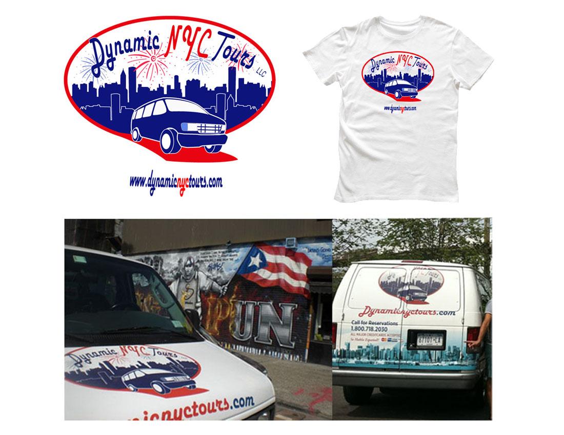 Dynamic NYC Branding.jpg