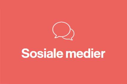 Sosiale_media.jpg