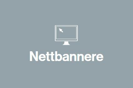 Nettbanner.jpg