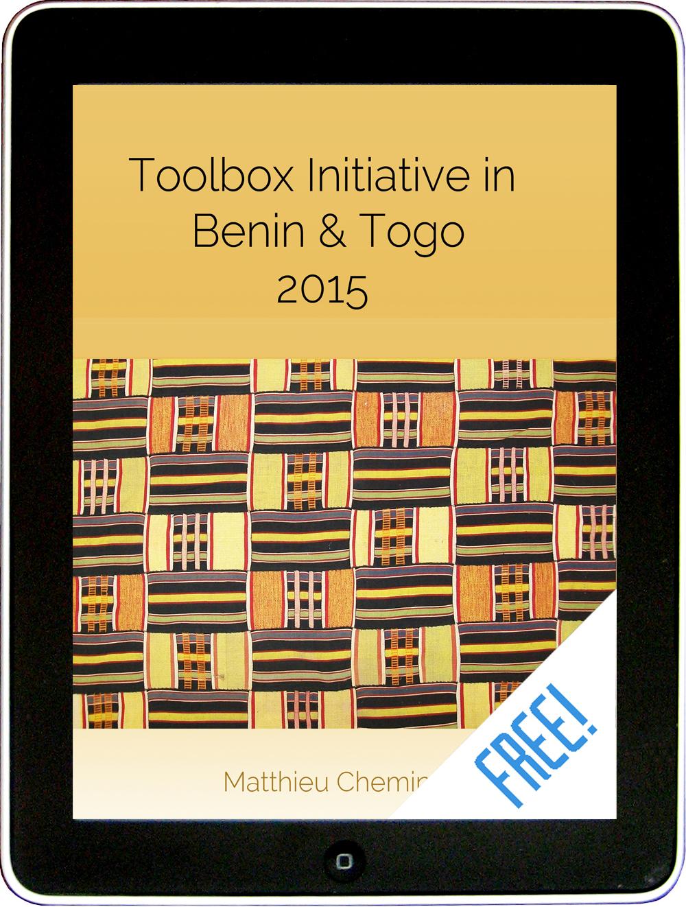 iTB tablet.jpg