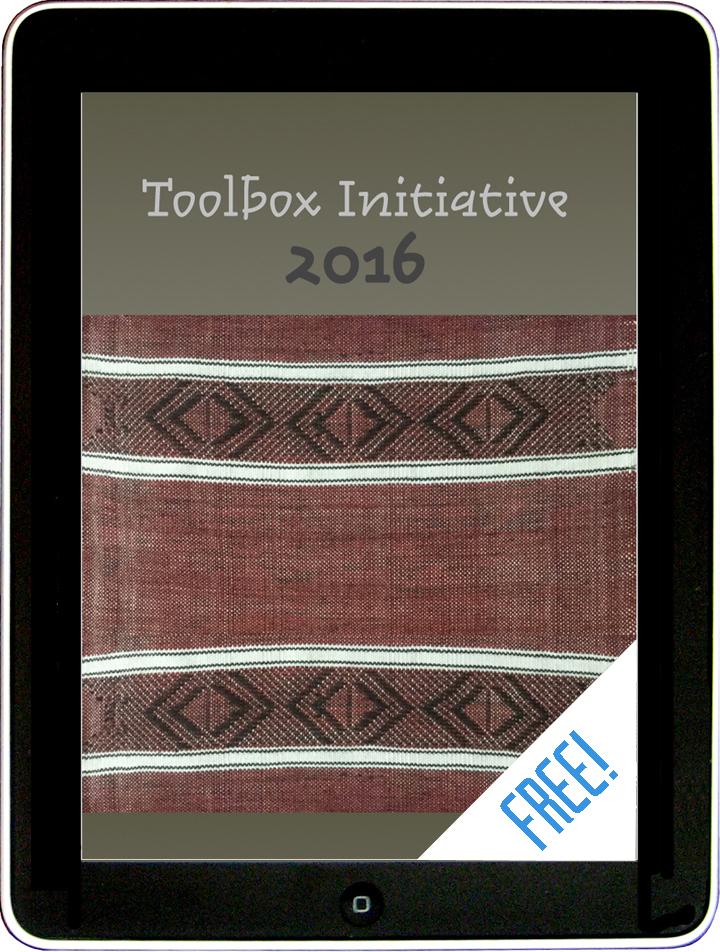 TI 2016 tablet.jpg