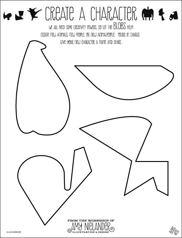SHEET 20.pdf.jpg