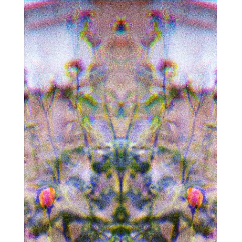 flowerwork.jpg