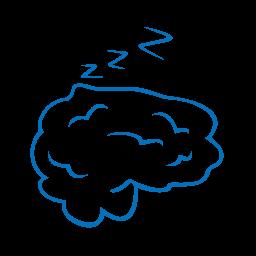 Melatonin for Sleep- Melatonin