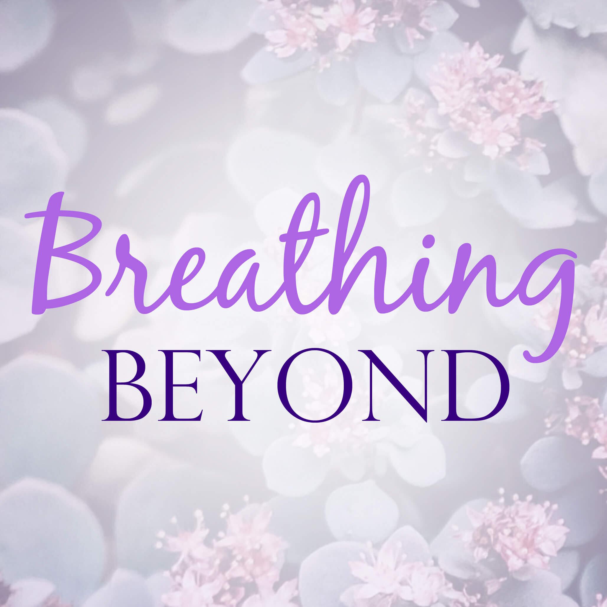 Breathing-Beyond-small.jpg