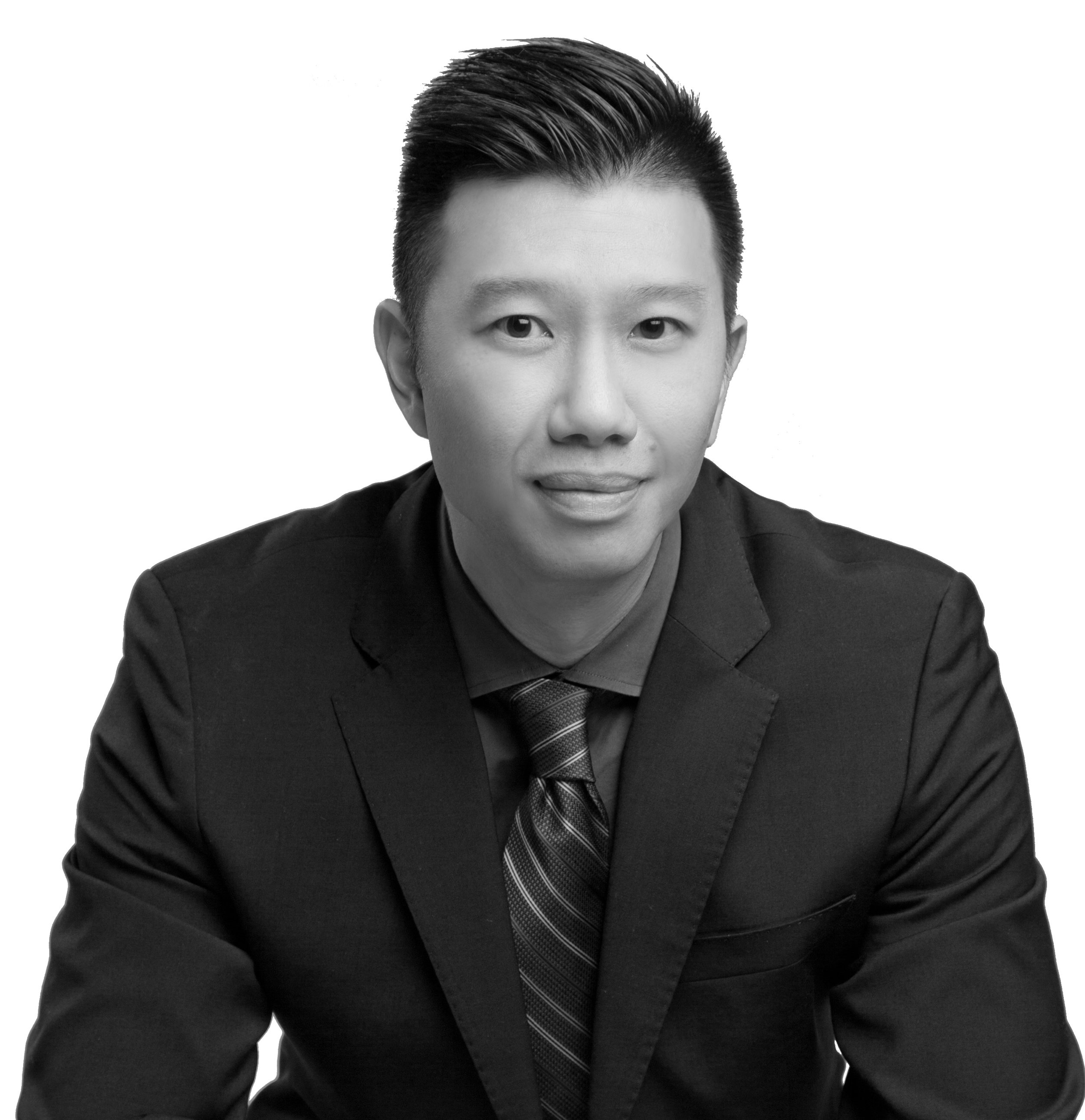 - Simon Kwan is the principal of Conviare Consultants and Appraisers. He is a designated CRA Appraiser in good standing with the Appraisal Institute of Canada (AIC) since 2005, and is actively involved with the AIC mentorship program as a Mentor providing guidance to Candidates. He keeps abreast to current real estate trends through on-going seminars and courses in real estate, and appraisal related materials.Simon and the Conviare Team specializes in comprehensive appraisal consulting services for: complex residential single family dwellings; vacant land; subdivision land; acreages; strata apartments and townhomes; mixed use single family; luxury homes; relocations; hobby farms; unique properties; new construction; and renovation properties.AIC:https://www.aicanada.ca/appraisers/904020