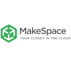 MakeSpace1.jpg
