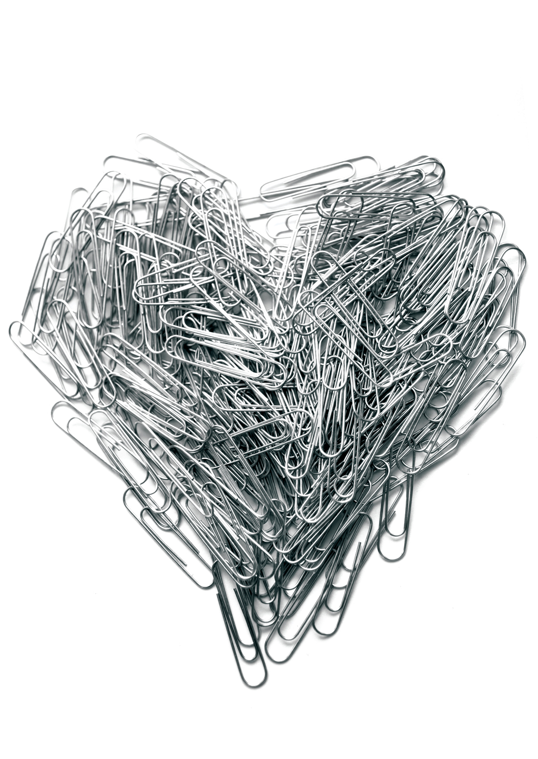 paperclips.jpg