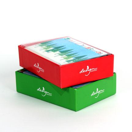 setupboxes-card-stationary-img