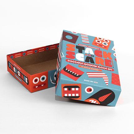 setupboxes-games-toys-img