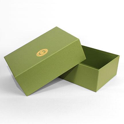 setupboxes-award-promotional.img