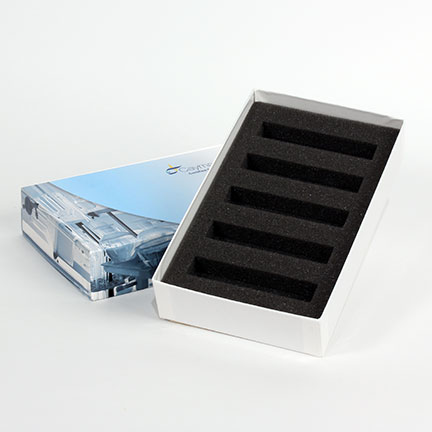setupboxes-health-pharma-img.jpg