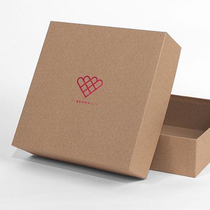 setupboxes-cosmetic-img
