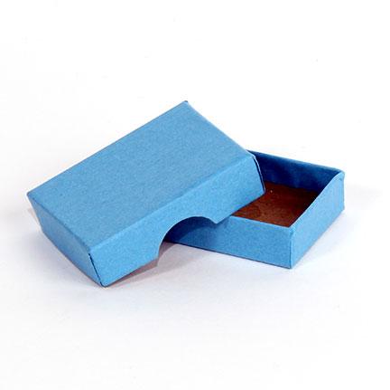 setupboxes-jewlery-img