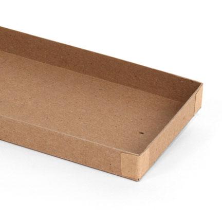 setupboxes-industrial-img