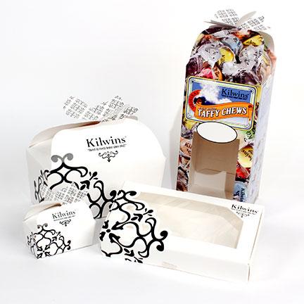 foldingcartons-candy-confection-img