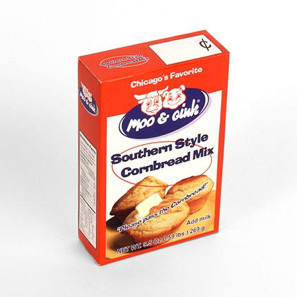 foldingcartons-cereal-dryfood-img