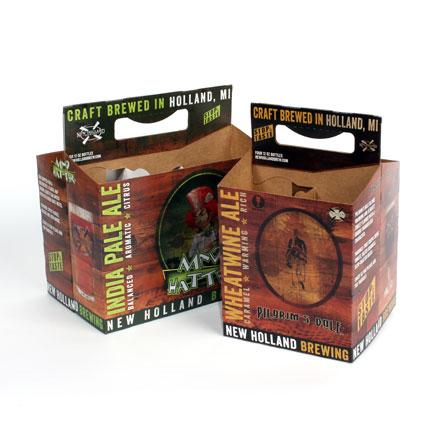 foldingcartons-beverage-img