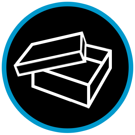 setupboxes-icon.png