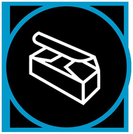 folding-carton-icon