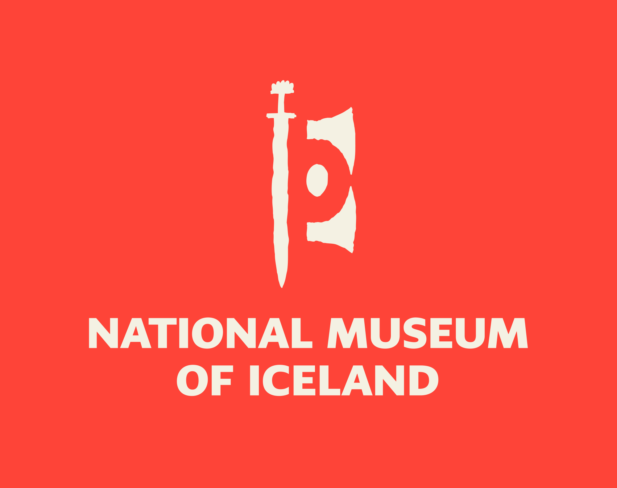 national_museum_of_iceland_logo.png