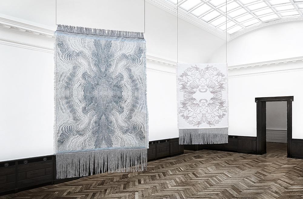 Tapestry 2015.jpg
