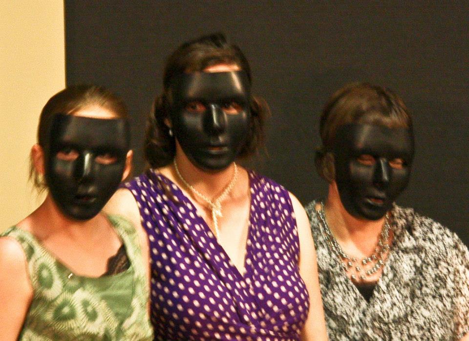 Blank masks.jpg