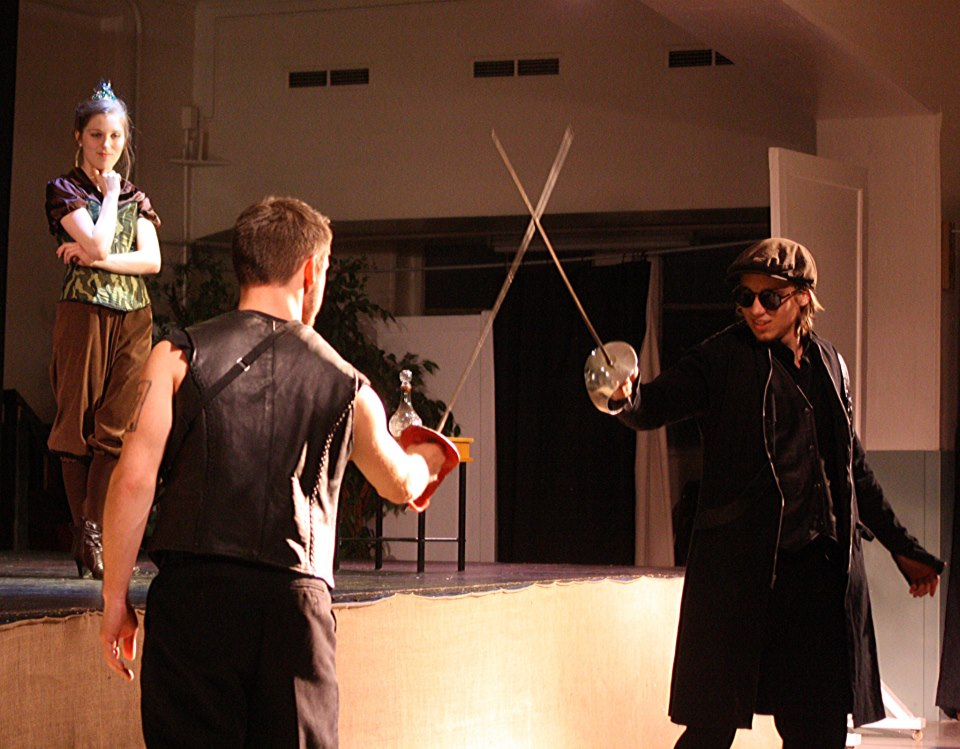 The swordfight begins.jpg