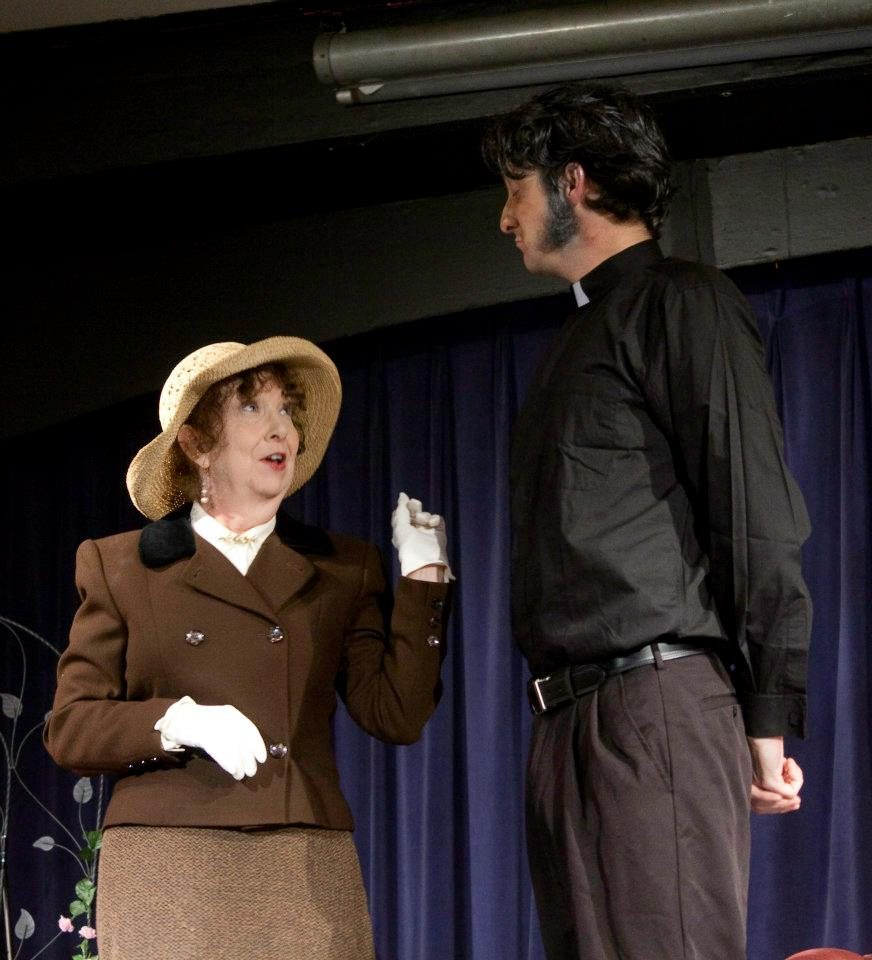 Earnest, Miss Prism and Dr. Chasuble.jpg