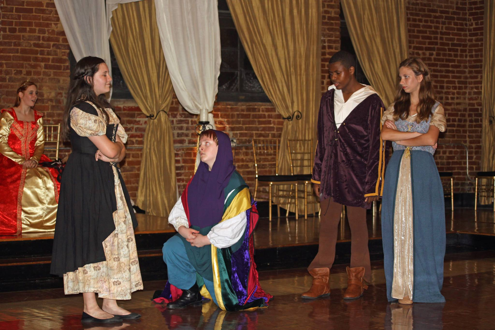 Merry Wives performance.jpg
