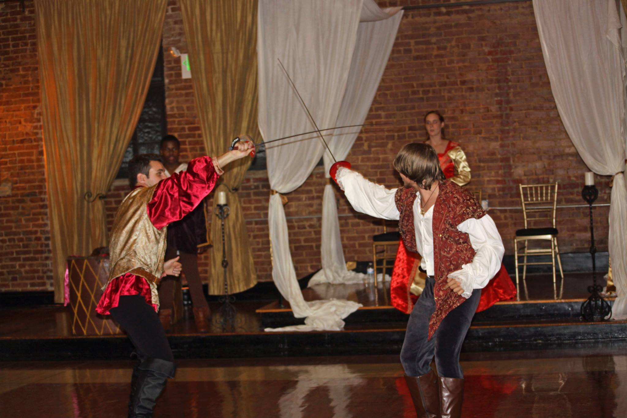 Sword fight 2.jpg