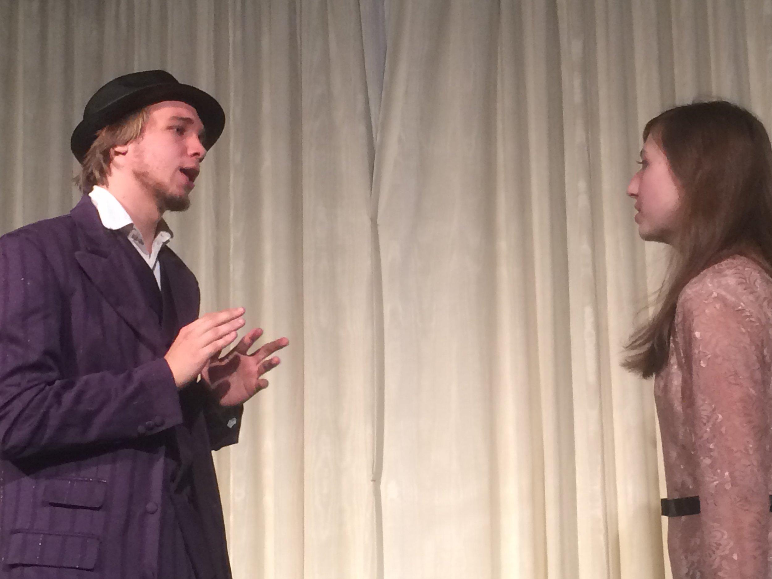 Bassanio implores Portia.JPG