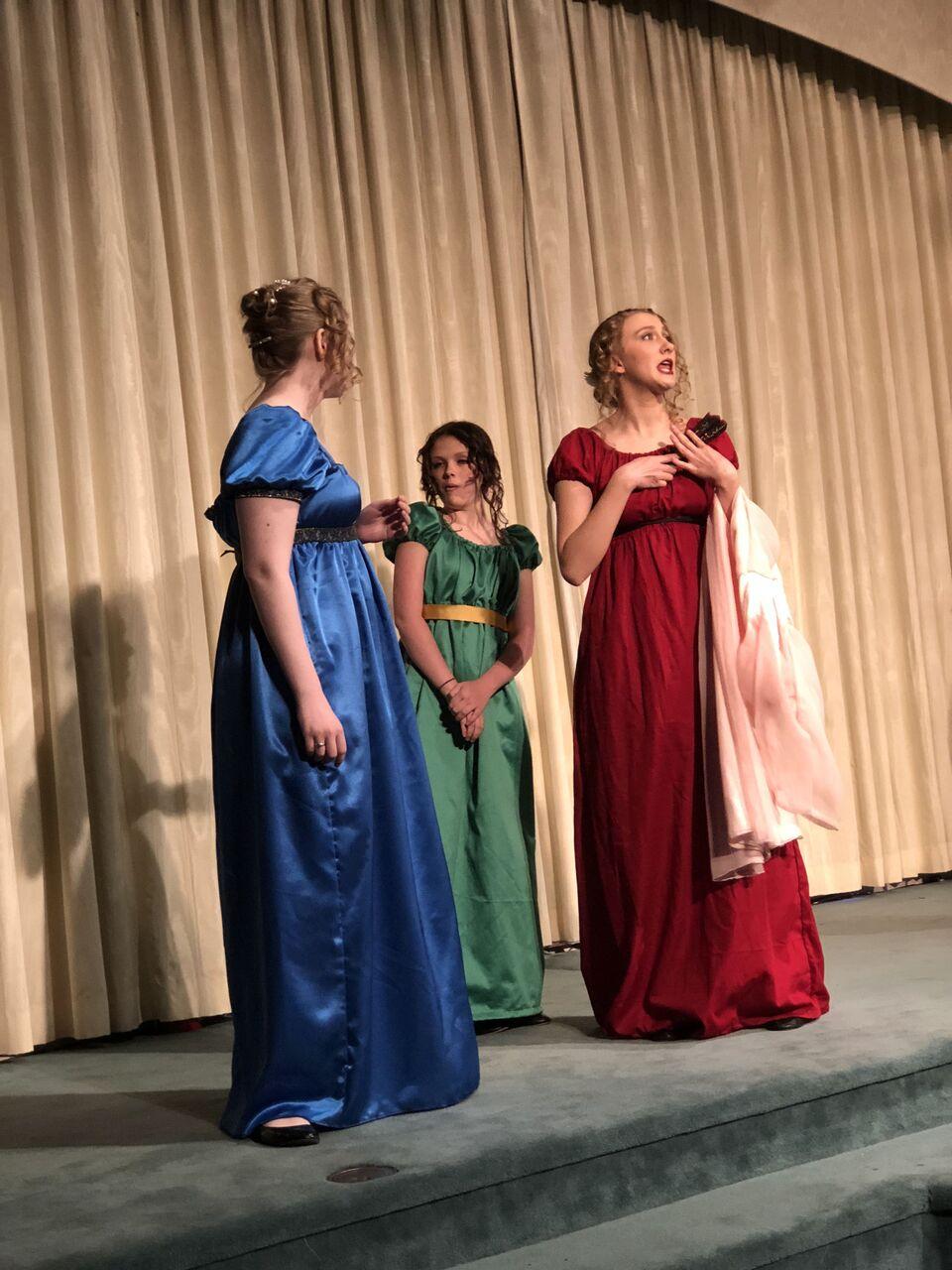 Margaret, beatrice and Ursula.jpeg