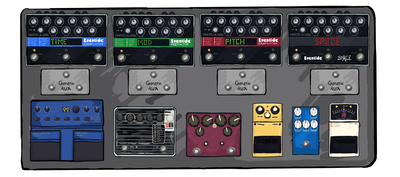 pedal-boards-ox.jpg