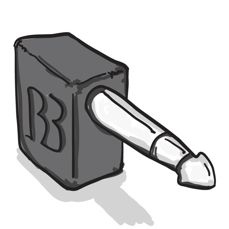 0X9-Barn3-Custom-Plug