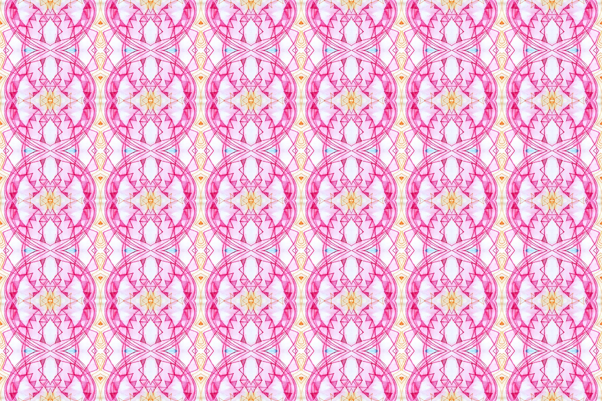 Classy_Wallpaper2_Sm.jpg