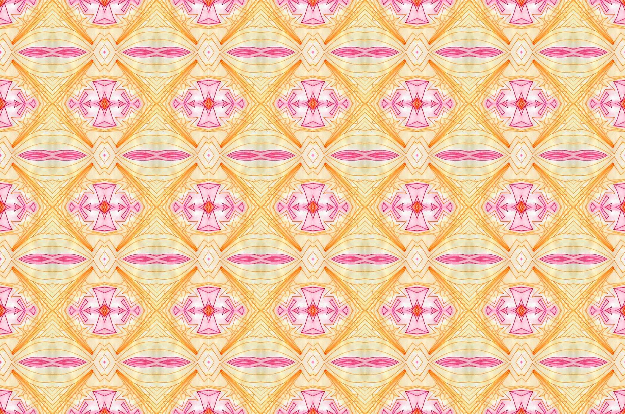 Classy_Wallpaper4_Sm.jpg