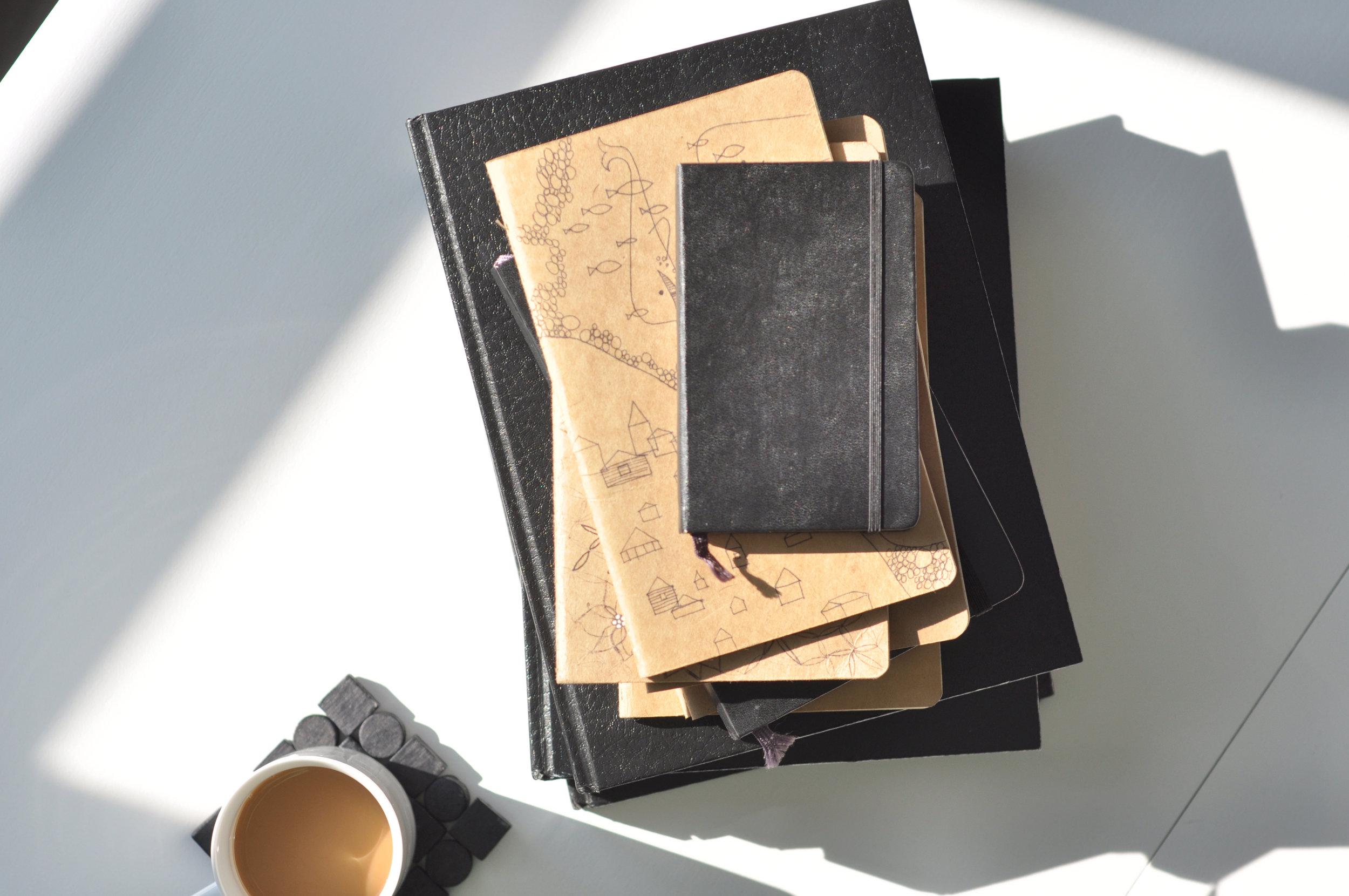 sketchbooks4.jpg