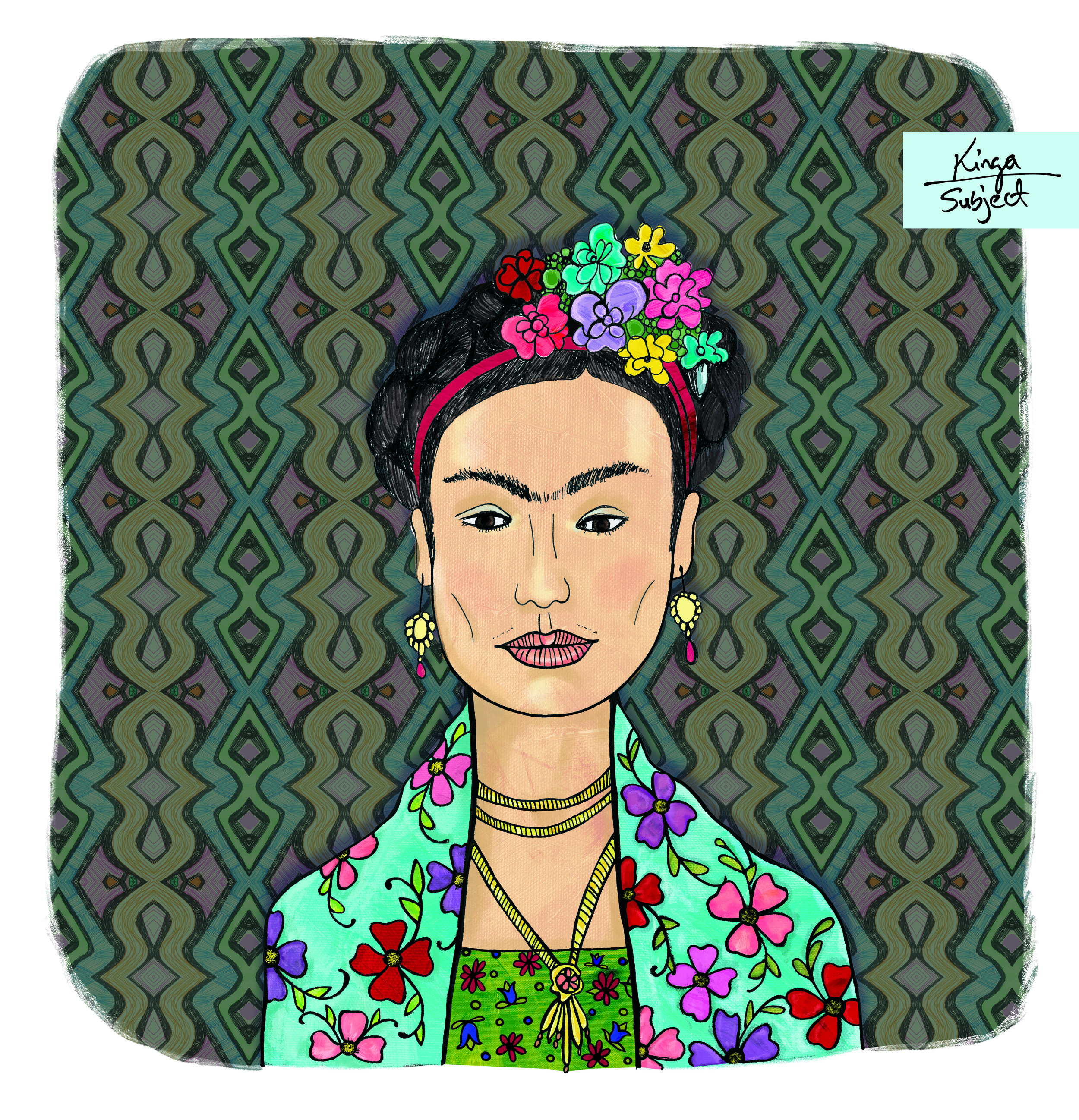 Frida_With Background.jpg